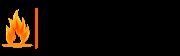 Brandschutzservice M. Schroer